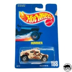 hot-wheels-collector-188-hummer-long-card