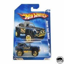 hot-wheels-custom-ford-bronco-rebel-rides-141-190-long-card