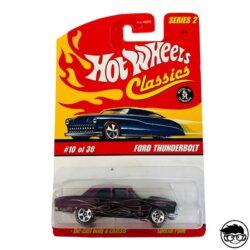 hot-wheels-ford-thunderbolt-dark-pink