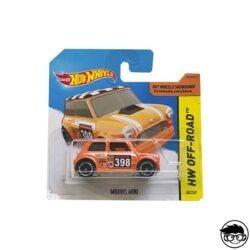 hot-wheels-morris-mini-cooper-hw-off-road-80-250-2015-short-card