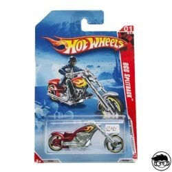 hot-wheels-occ-splitback-2009-new-models-193-240-long-card