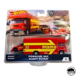 hot-wheels-porsche-962