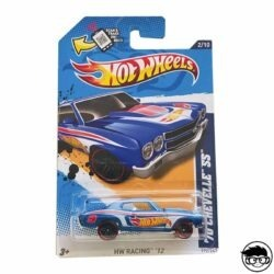 hot-wheels-racing-12-'70-chevelle-ss-long-card