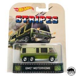 hot-wheels-stripes-gmc-motorhome