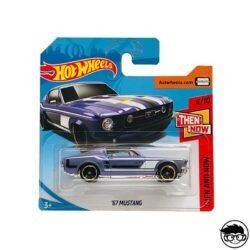 hot-wheels-then-and-now-67-mustang