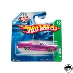 hot-wheels-thunt-64-buick-riviera-short-card