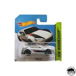 hot-wheels-zamac-toyota-scion-fr-s-hw-workshop-227-250-2014-short-card