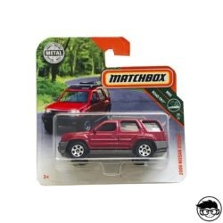 matchbox-2000-nissan-xterra-mbx-road-trip-111-125-2019-short-card