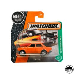 matchbox-70-datsun-510-rally