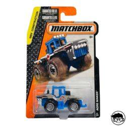 matchbox-acre-maker