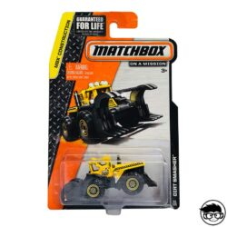 matchbox-dirt-smasher