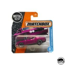 matchbox-dodge-challenger-srt8-21-125-2017-short-card