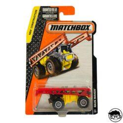 matchbox-rain-maker