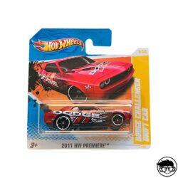 Dodge-challenger-drift-car-2012
