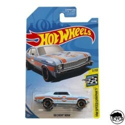 hot-wheels-68-chevy-nova