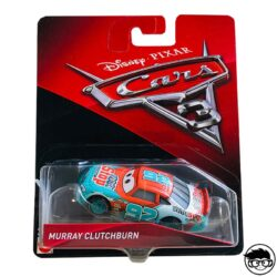 cars-murray-clutchburn