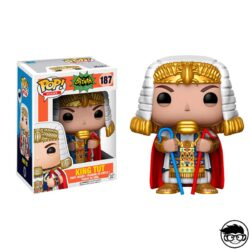 funko-pop-batman-king-tut