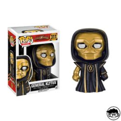 funko-pop-flash-gordon-general-klytus