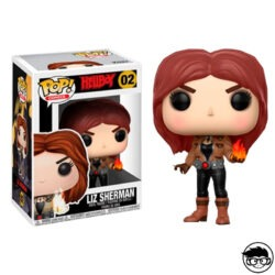 funko-pop-hellboy-liz-sherman
