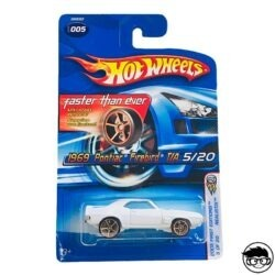 hot-wheels-1969-pontiac-firebird-ta-2005-first-editions-realistix-long-card