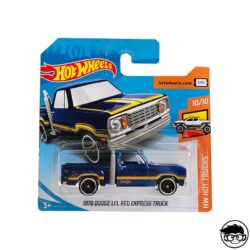 hot-wheels-1978-dodge-lil-red-express-truck
