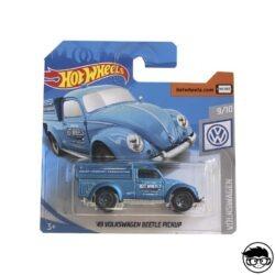 hot-wheels-49-volkswagen-beetle-pickup-volkswagen-47-250-2019-short-card