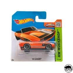 hot-wheels-69-camaro-hw-workshop-short-card