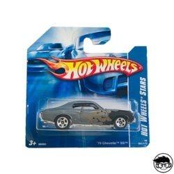 hot-wheels-70-chevelle-ss-hot-wheels-stars-short-card