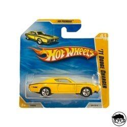 hot-wheels-71-dodge-charger-hw-premiere-short-card