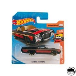 hot-wheels-72-ford-ranchero-black