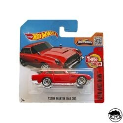 hot-wheels-aston-martin-1963-db5-red