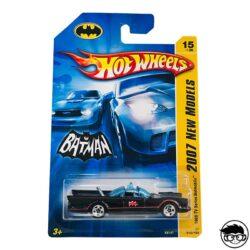 hot-wheels-batman-tv-series-batmobile-2007