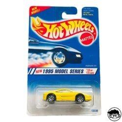 hot-wheels-ferrari-355-1995-model-series-long-card