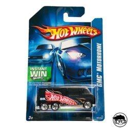 hot-wheels-gmc-motorhome-2007-all-stars-long-card
