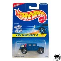 hot-wheels-hummer-race-team-series-III-long-card