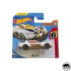 hot-wheels-rally-cat-hw-daredevils-5-5-2018-short-card