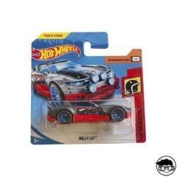 hot-wheels-rally-cat-hw-daredevils-5-5-2018-short-card-black