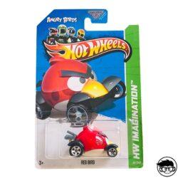 hot-wheels-red-bird