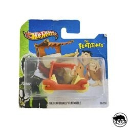hot-wheels-the-flintstones-flintmobile-short card