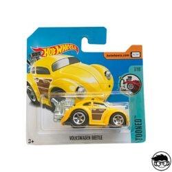 hot-wheels-vw-beetle-tooned-yellow