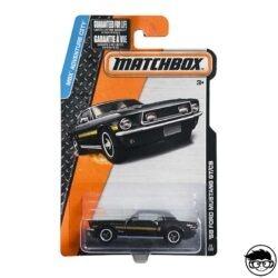 matchbox-68-ford-mustang-gt-cs
