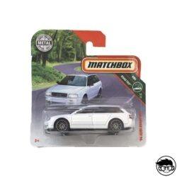 matchbox-audi-avanat-rs2-short-card