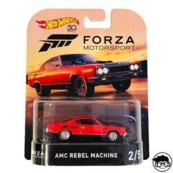 amc-rebel-machine-forza-motorsport