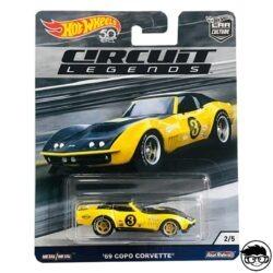 circuit-legends-69-copo-corvette