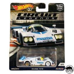circuit-legends-mazda