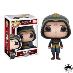 funko-pop-assassin's-creed-maria