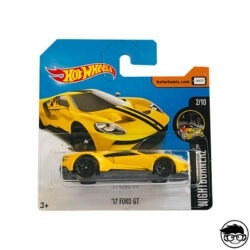 hot-wheels-17-ford-gt