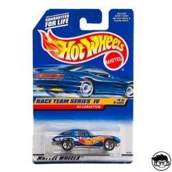 hot-wheels-63-corvette-race-team-series-iv-long-card