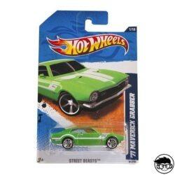 hot-wheels-71-maverick-grabber-street-beasts-81-244-2012-long-card