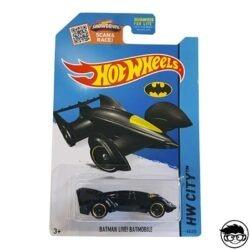 hot-wheels-batman-live-batmobile
